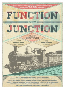 functioninthejunctionposter