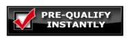 pre-qualify_mortgage_badge